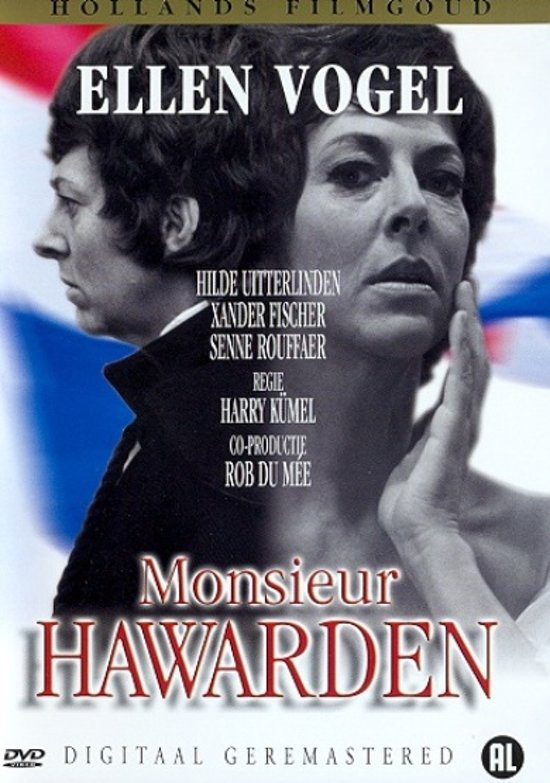 monsieur-hawarden