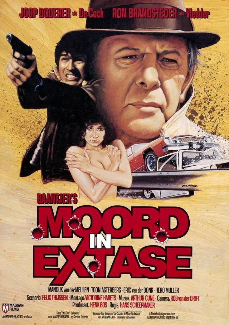 moord-in-extase