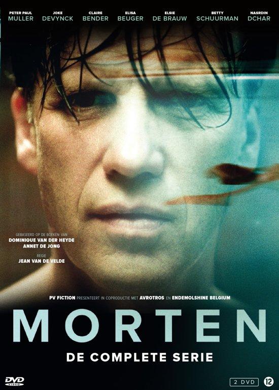 morten-seizoen-1