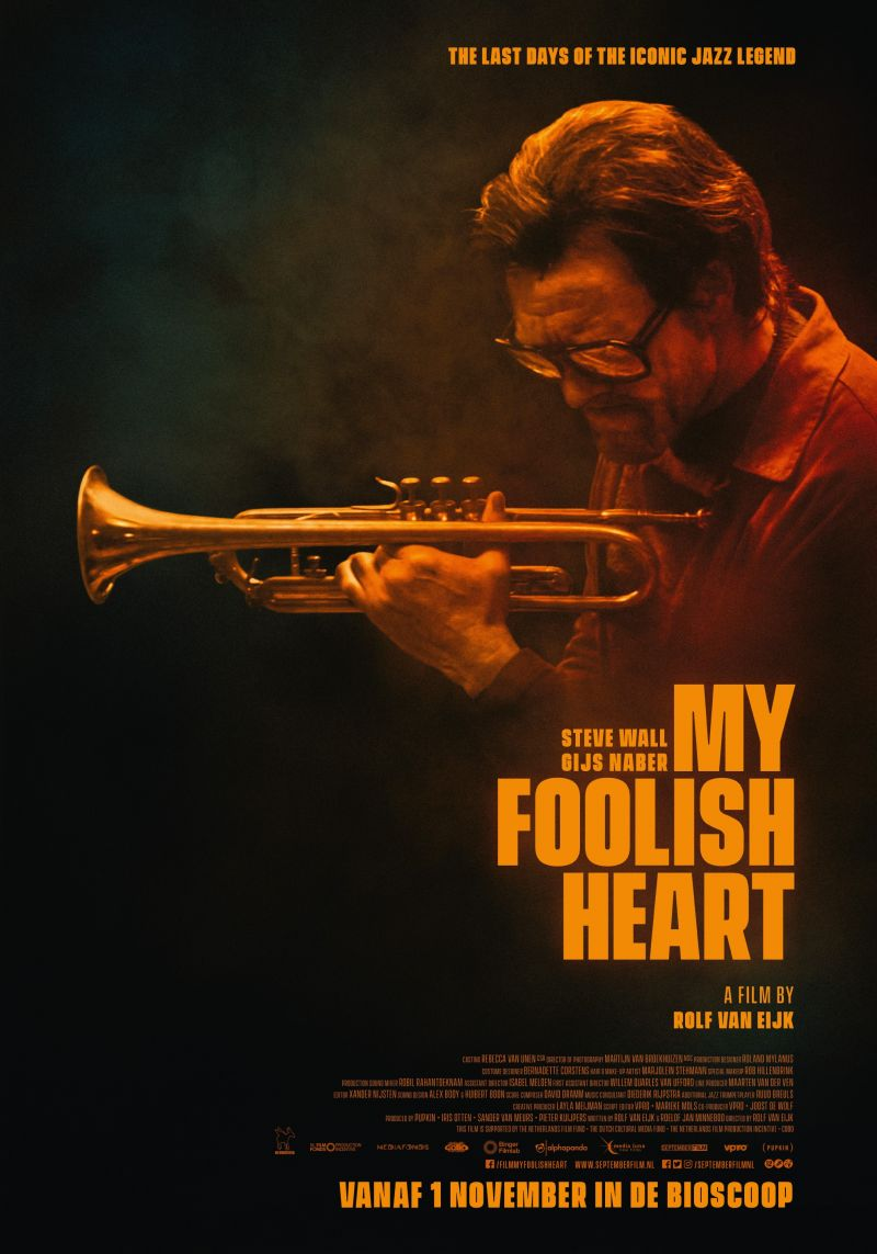 my-foolish-heart