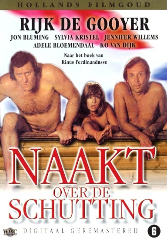 naakt-over-de-schutting