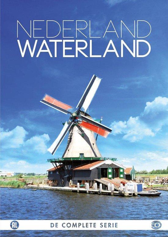 nederland-waterland-seizoen-1