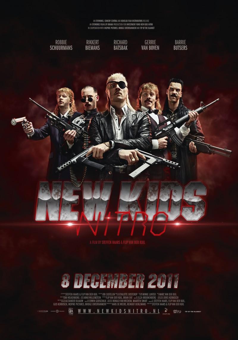 new-kids-nitro