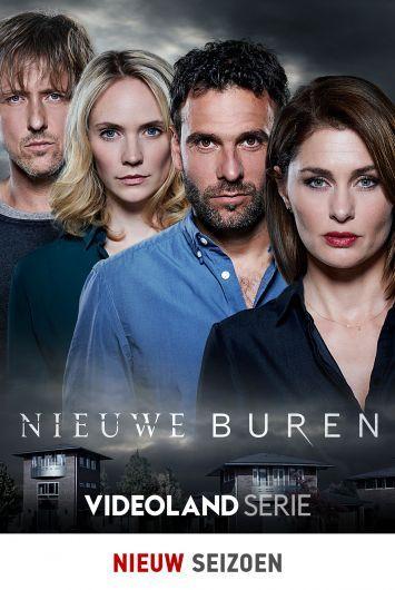 nieuwe-buren-seizoen-3
