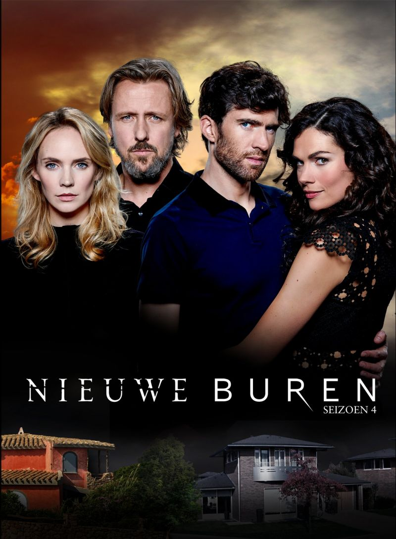 nieuwe-buren-seizoen-4