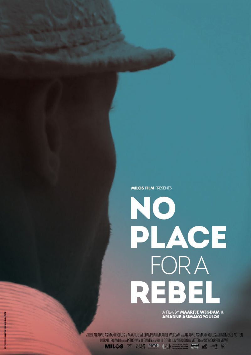 no-place-for-a-rebel