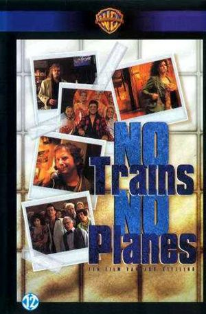 no-trains-no-planes