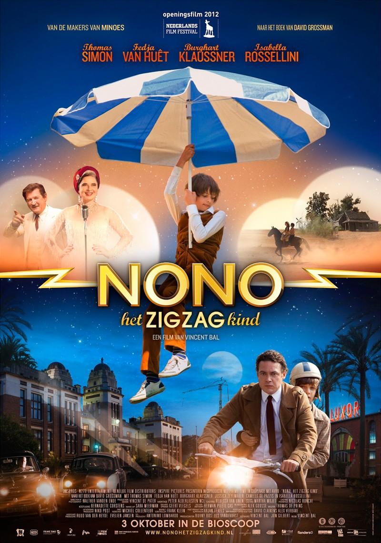 nono-het-zigzag-kind