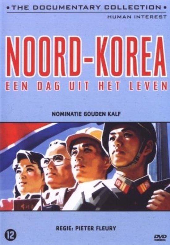 noord-korea-een-dag-uit-het-leven