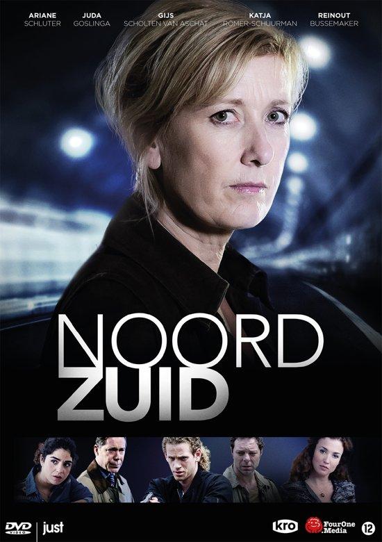 noord-zuid-seizoen-1