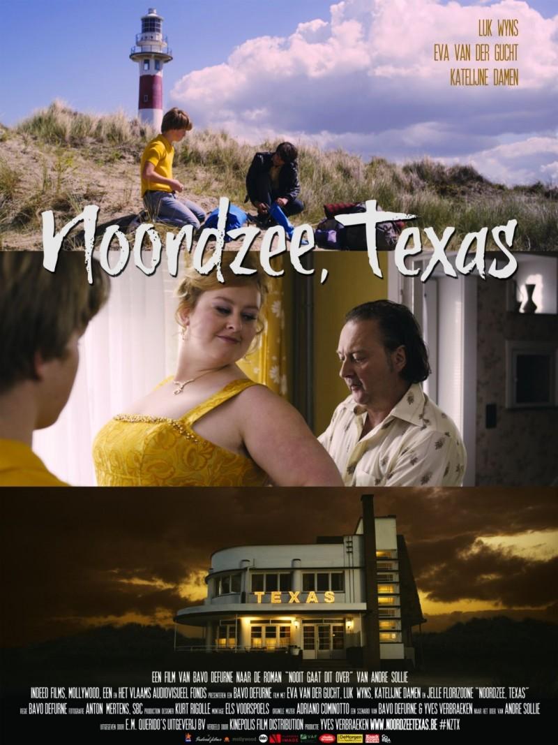 noordzee,-texas
