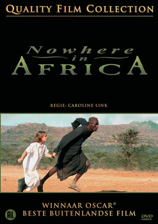 nowhere-in-africa