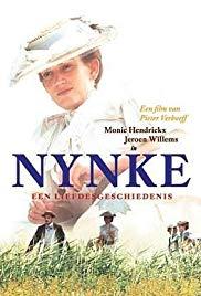 nynke