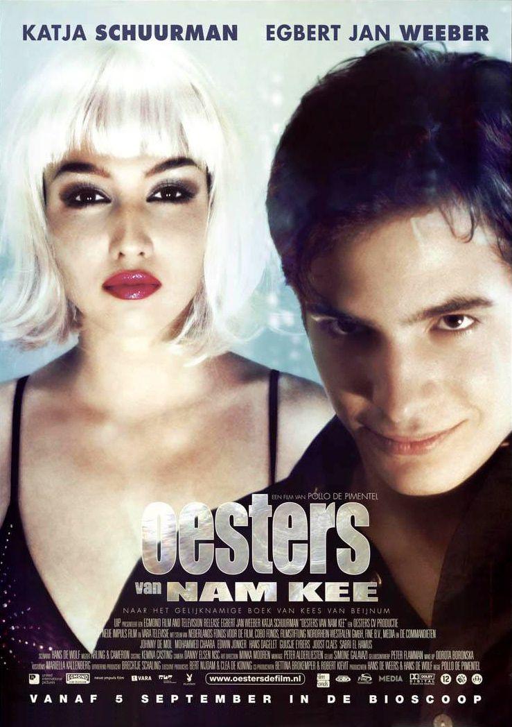 oesters-van-nam-kee