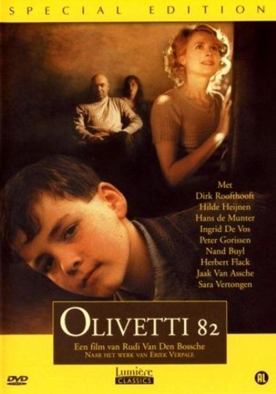olivetti-82
