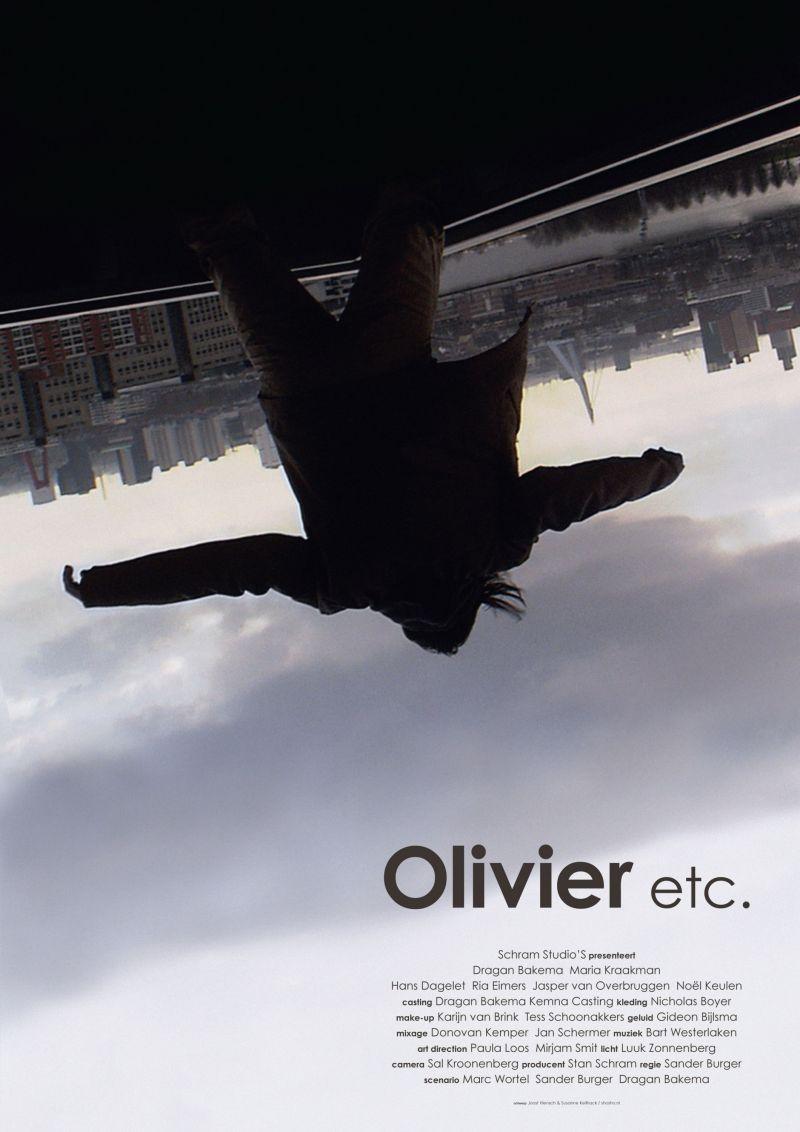 olivier-etc.