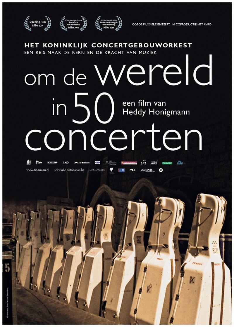om-de-wereld-in-50-concerten
