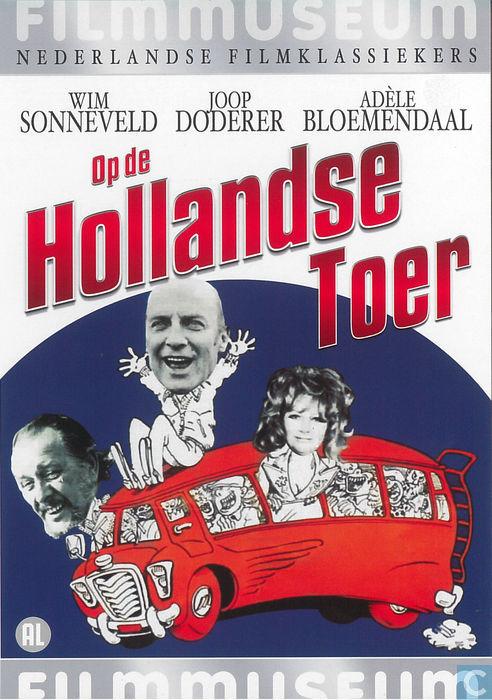 op-de-hollandse-toer