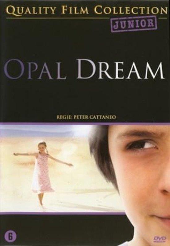 opal-dream