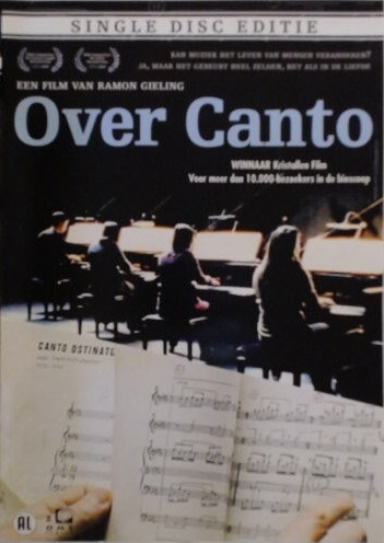 over-canto