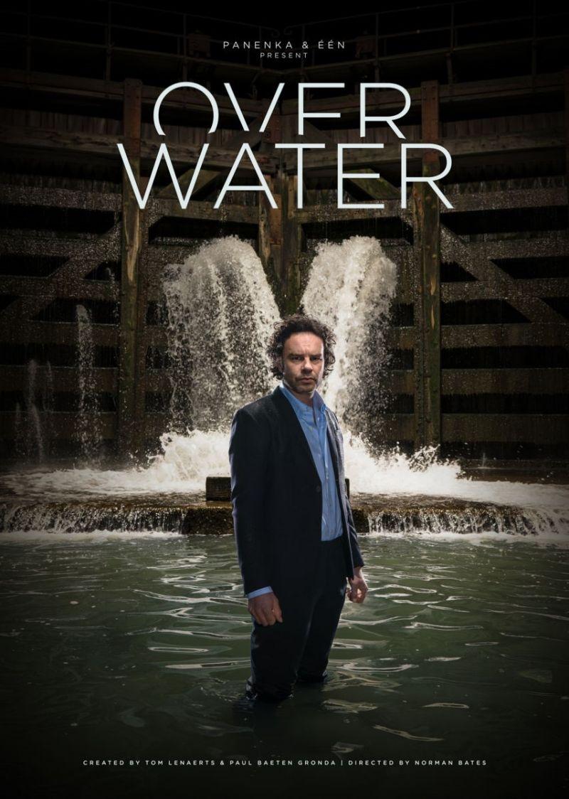 over-water-seizoen-1