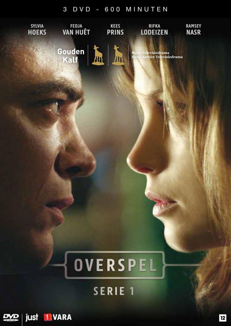 overspel-seizoen-1
