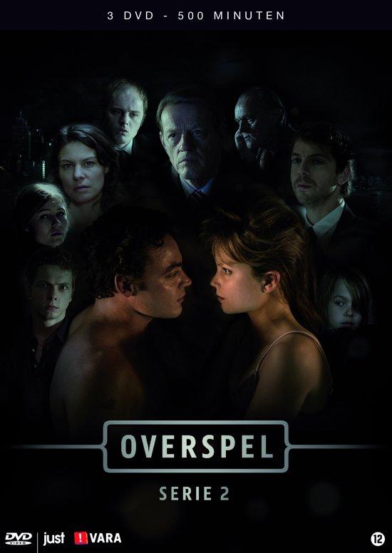 overspel-seizoen-2