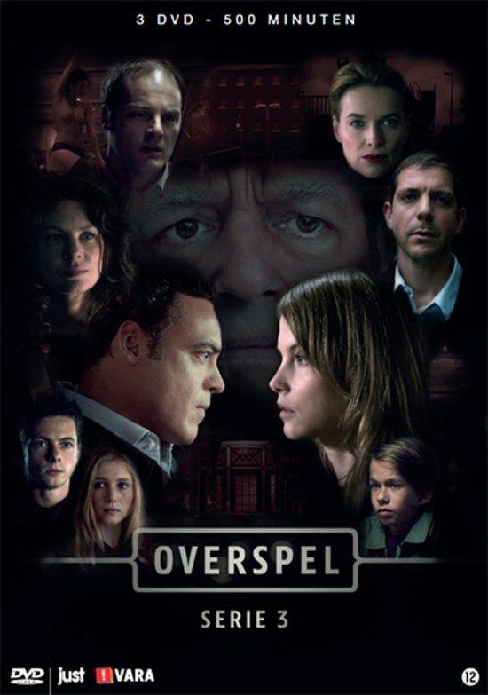 overspel-seizoen-3