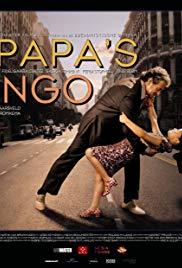 papas-tango