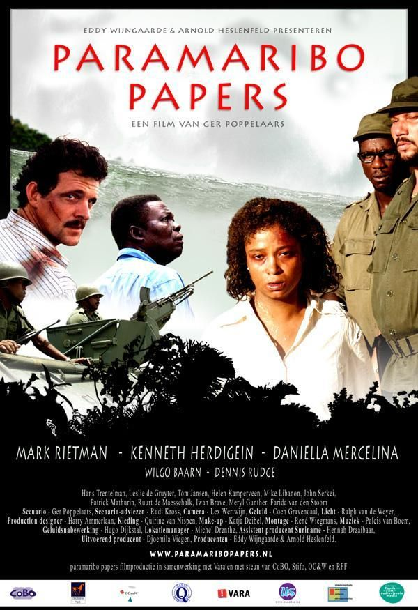 paramaribo-papers
