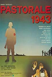 pastorale-1943