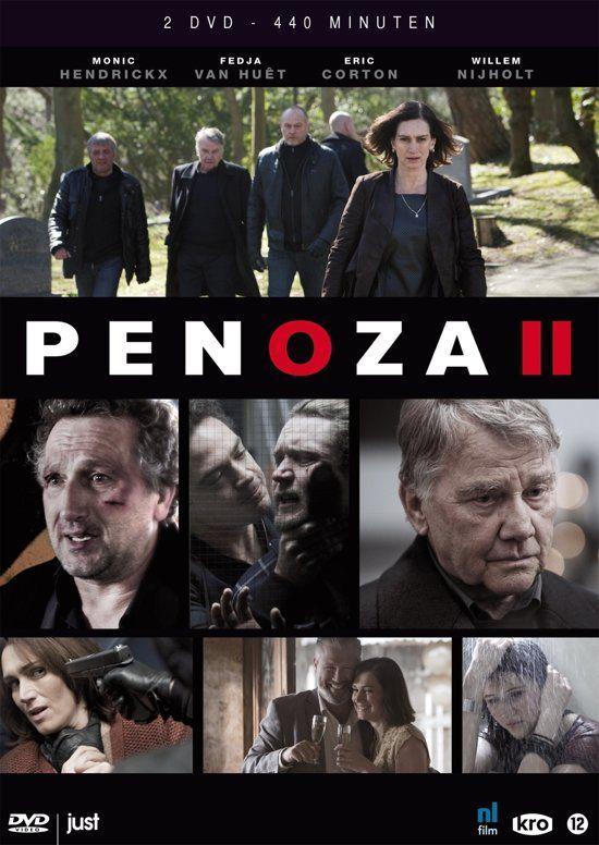 penoza-seizoen-2