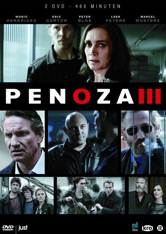 penoza-seizoen-3