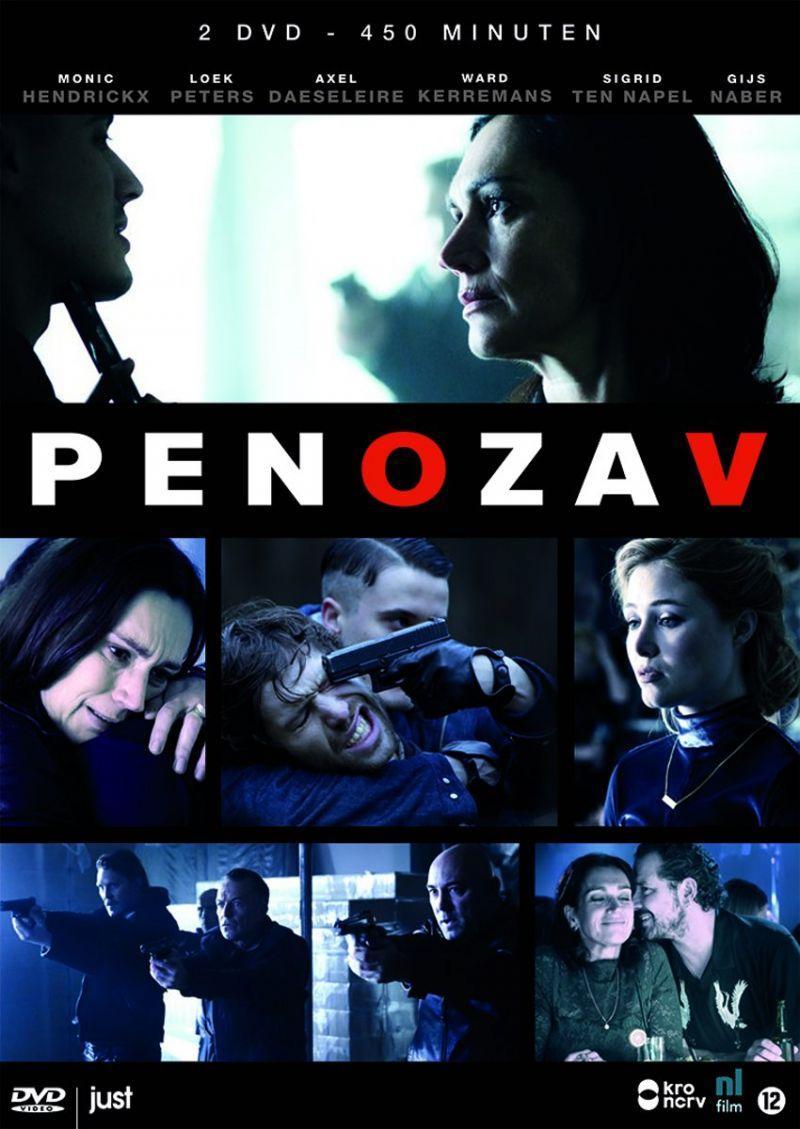 penoza-seizoen-5