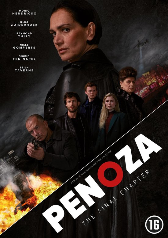 penoza-the-final-chapter