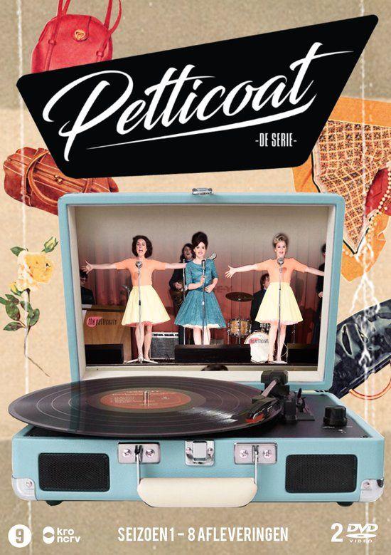 petticoat-seizoen-1