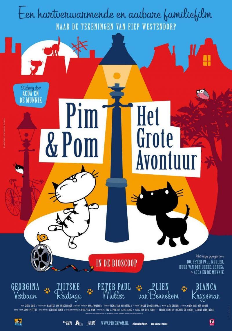 pim-en-pom-het-grote-avontuur