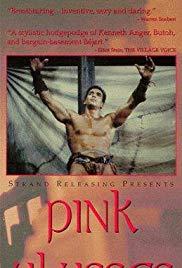 pink-ulysses