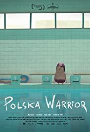 polska-warrior