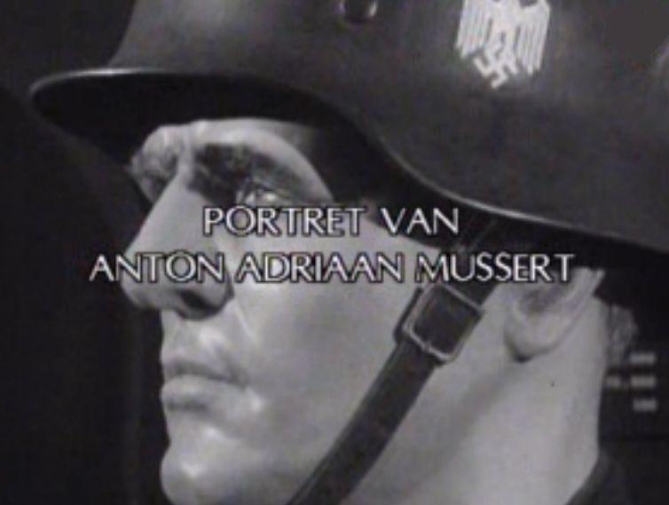 portret-van-anton-adriaan-mussert
