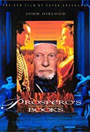 prosperos-books