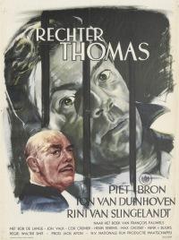 rechter-thomas