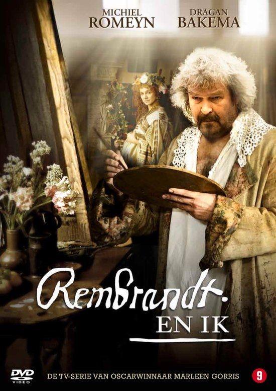 rembrandt-en-ik-seizoen-1