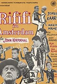 rififi-in-amsterdam