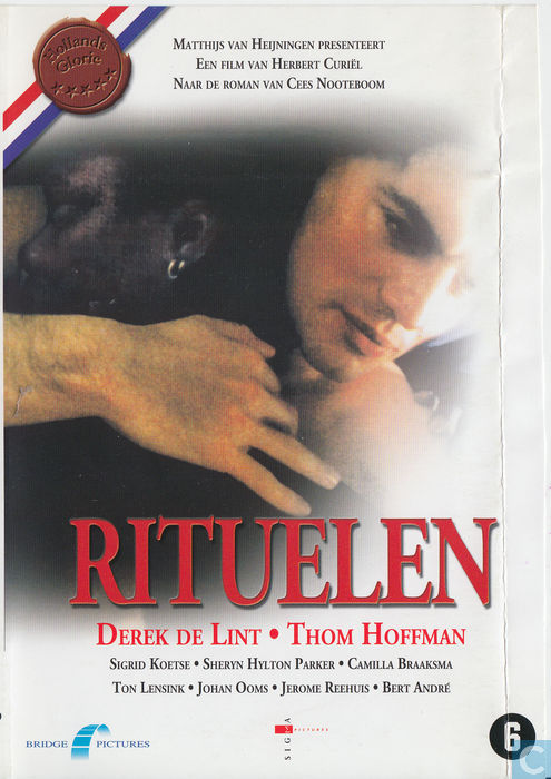 rituelen