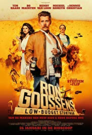 ron-goossens-low-budget-stuntman