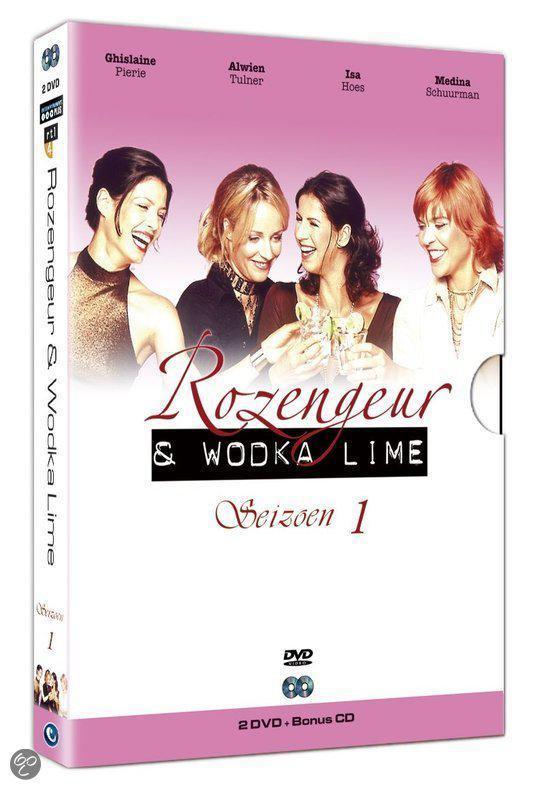 rozengeur-en-wodka-lime-seizoen-1