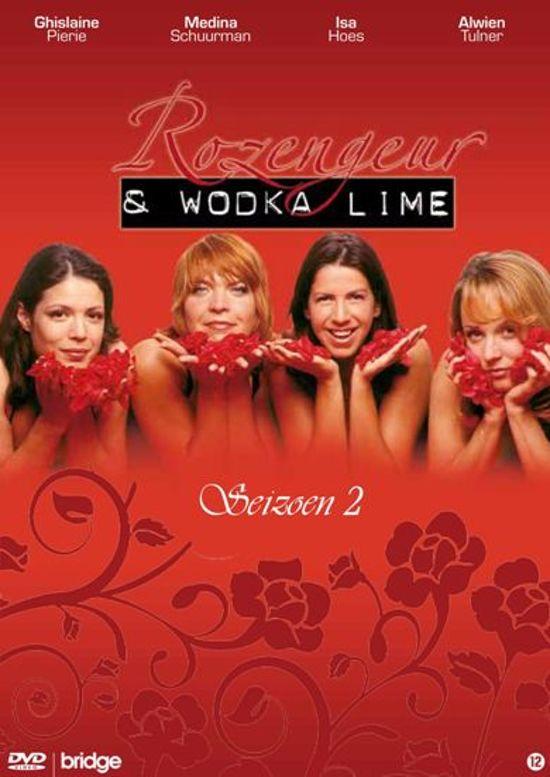 rozengeur-en-wodka-lime-seizoen-2