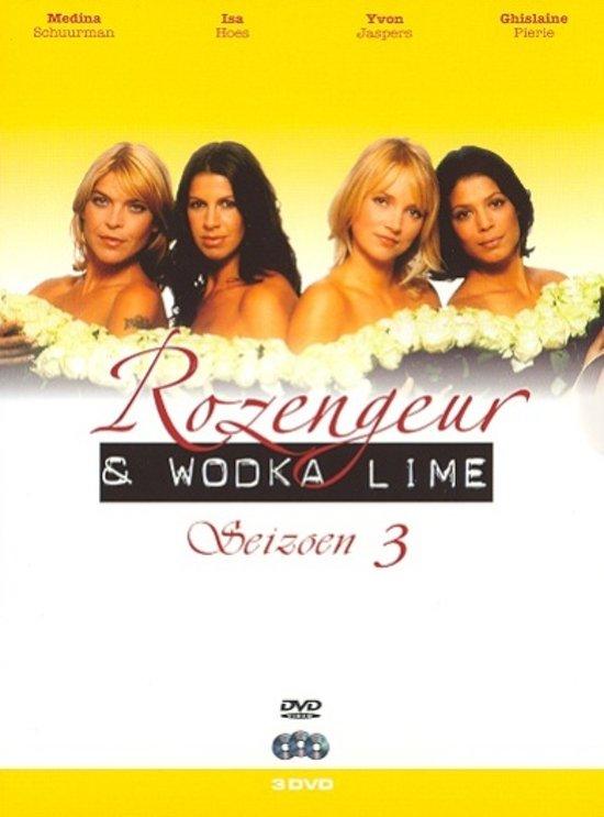rozengeur-en-wodka-lime-seizoen-3