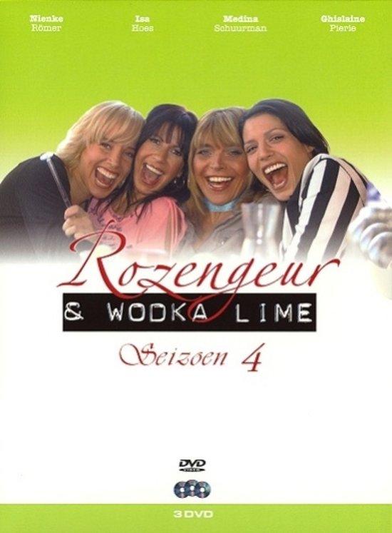 rozengeur-en-wodka-lime-seizoen-4